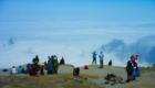 gravir le kilimandjaro