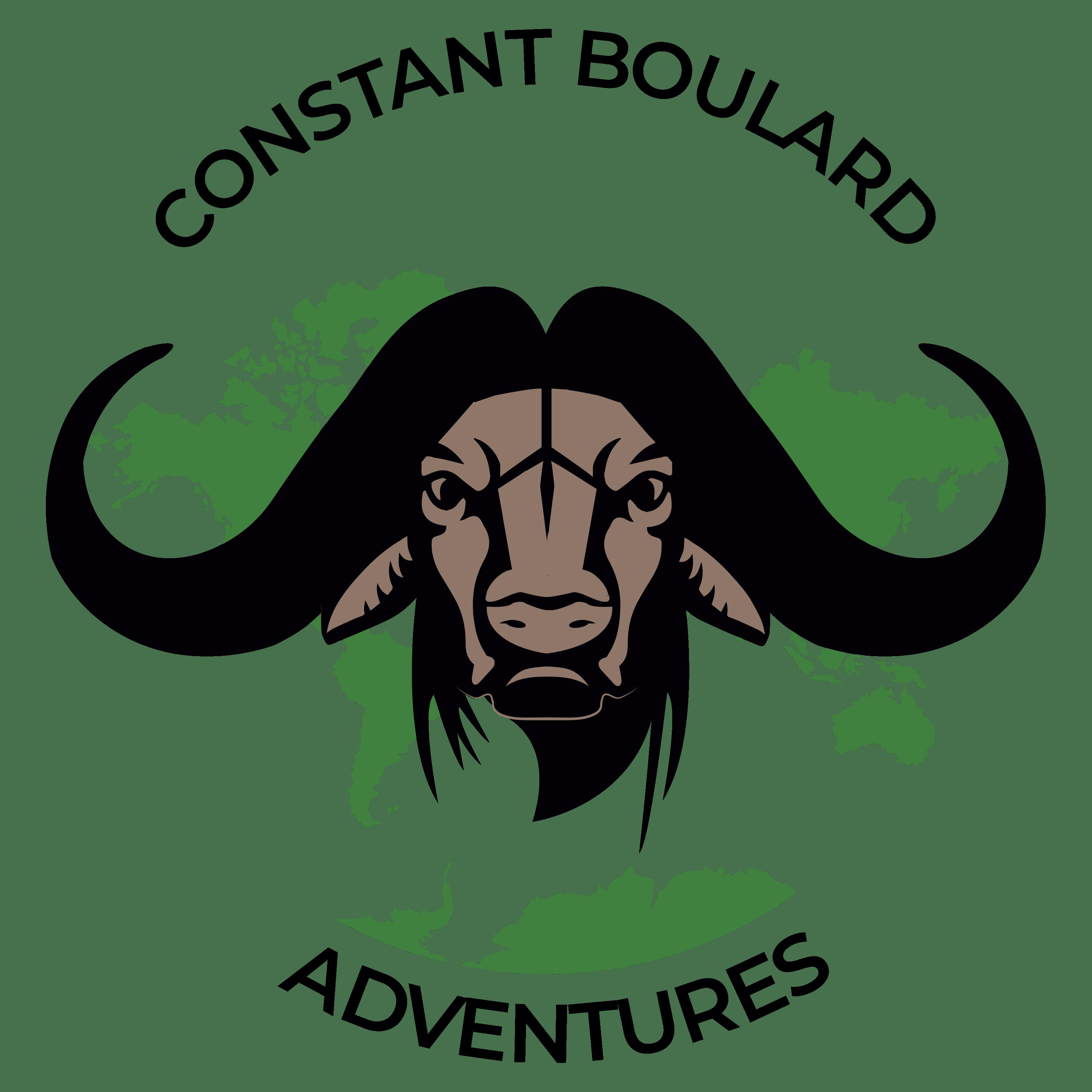Constant Boulard Adventures
