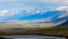 paysage de montana peche