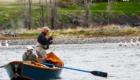 peche sur yellowstone river